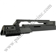 g36_shroud_for_tippmann_a5[1]
